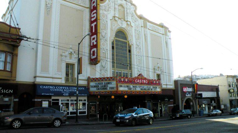 castro-theatre