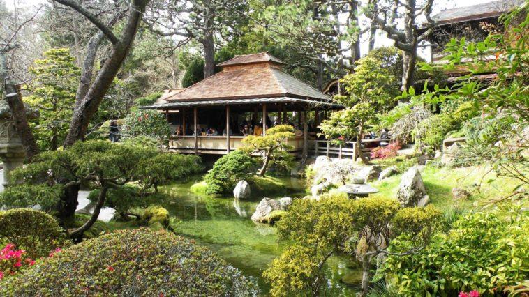 japanese-tea-gardens-tea-house