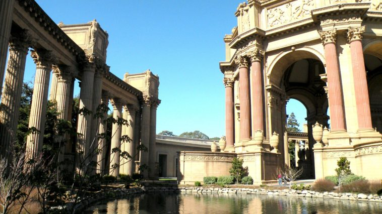 palace-of-the-arts