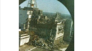 first-chernobyl-photo