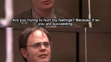 hurt-feelings