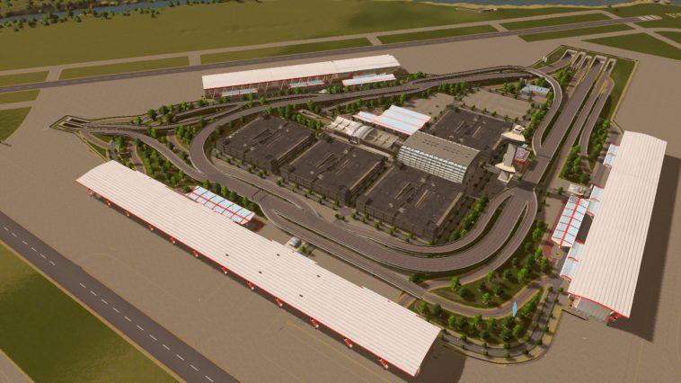 parking-emporium-local-terminal