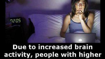 smart insomnia
