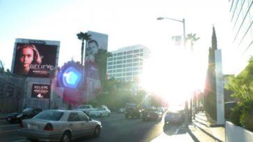 Sunset Strip 1
