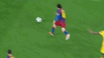 Diving in Soccer